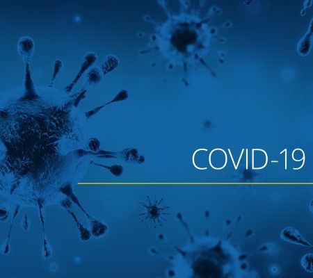 Our response to COVID-19 concerns