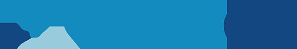 guelph-cbt-logo